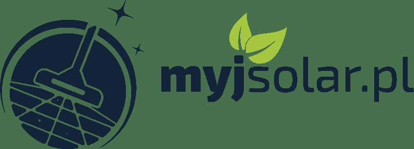 myjsolar_logo
