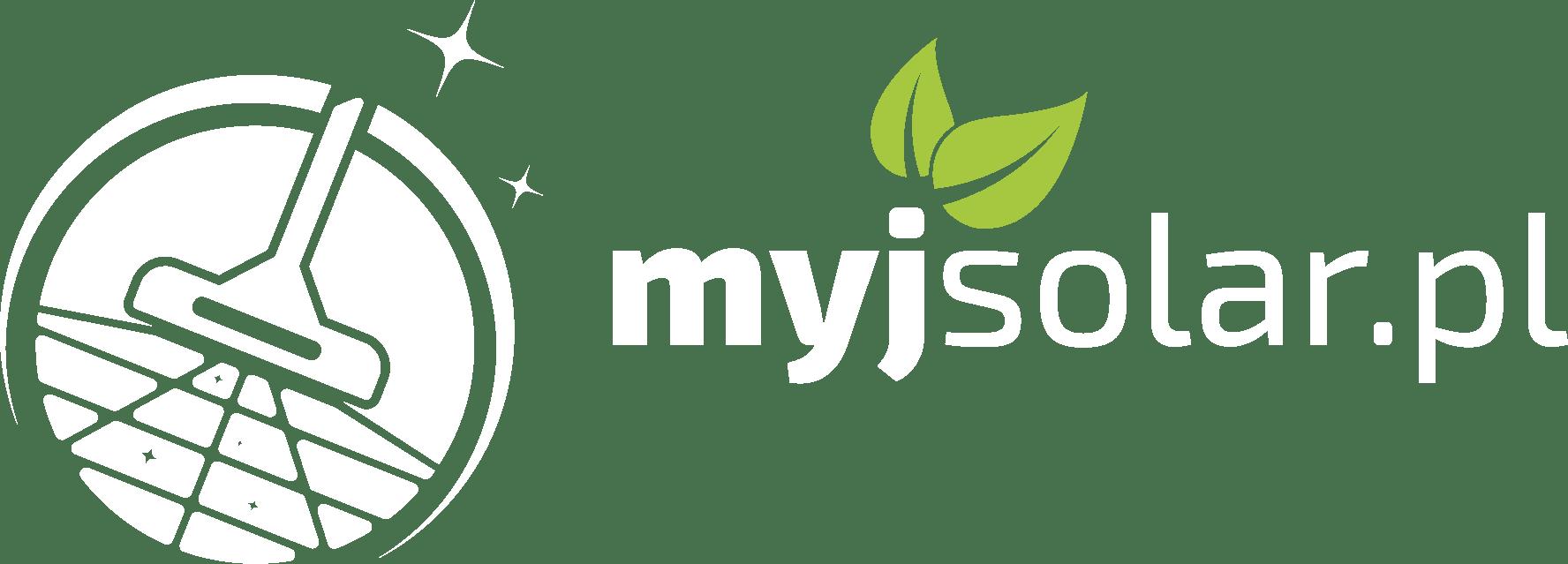 Myjsolar.pl_logo_główne
